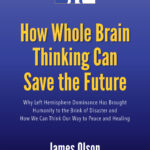 Whole Brain-9781579830519