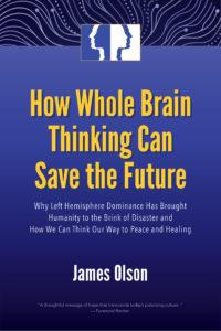 whole-brain-9781579830519
