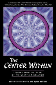 the-center-within-book-cover