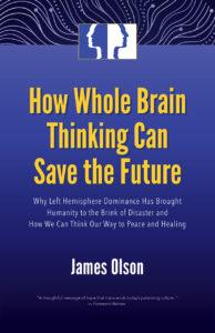 whole-brain-826-x-1275